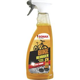 Sonax pyörä 750ml , keltainen